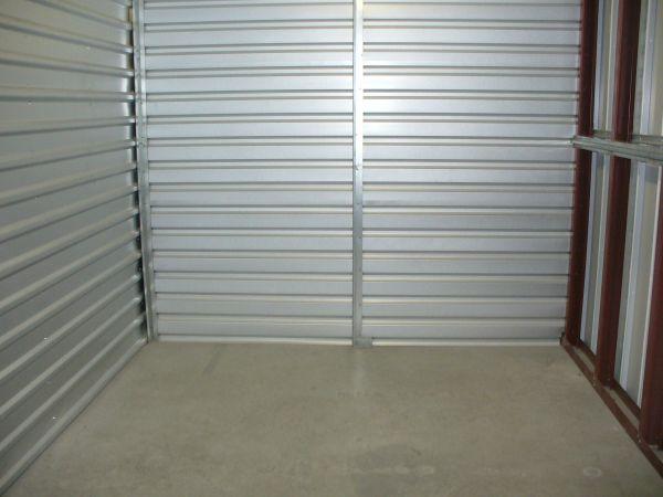 One Stop Storage - Covina 1432 N Barranca Ave Covina, CA - Photo 6