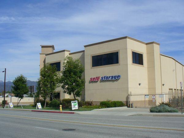 One Stop Storage - Covina 1432 N Barranca Ave Covina, CA - Photo 10