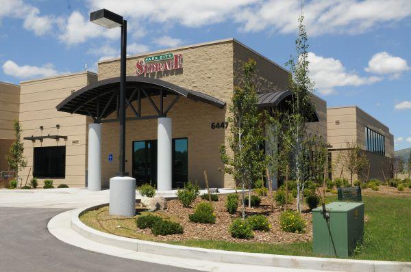Park City Storage 6447 N Pace Frontage Rd Park City, UT - Photo 0