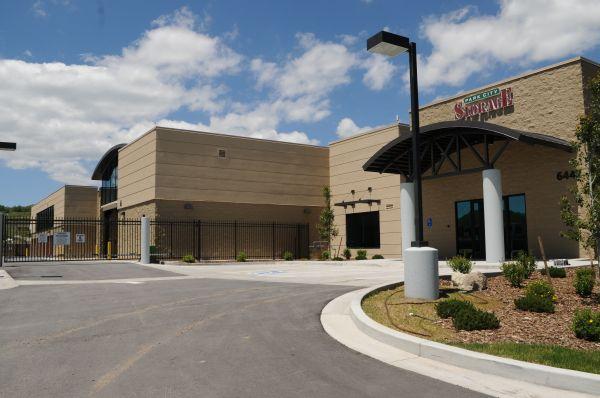 Park City Storage 6447 N Pace Frontage Rd Park City, UT - Photo 1