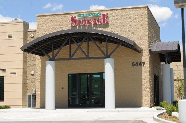 Park City Storage 6447 N Pace Frontage Rd Park City, UT - Photo 2