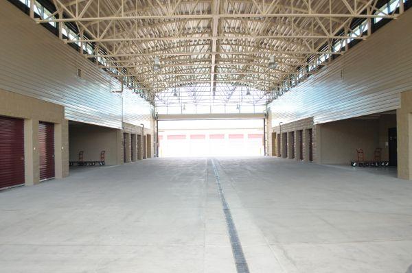 Park City Storage 6447 N Pace Frontage Rd Park City, UT - Photo 5