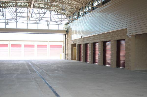 Park City Storage 6447 N Pace Frontage Rd Park City, UT - Photo 6