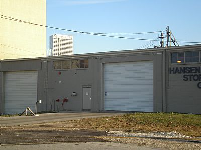 Water Street Self Storage 412 S Water St Milwaukee, WI - Photo 3