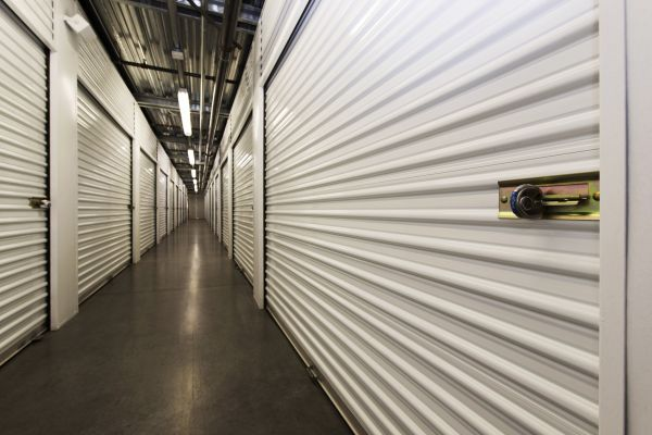 Butterfield Ranch Self Storage 43920 Butterfield Stage Road Temecula, CA - Photo 5