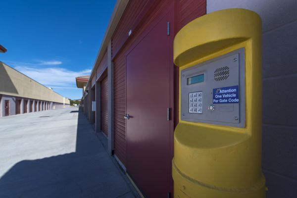 Butterfield Ranch Self Storage 43920 Butterfield Stage Road Temecula, CA - Photo 6