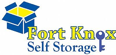 Fort Knox Self Storage - Port Jervis 52 Jersey Ave Port Jervis, NY - Photo 1
