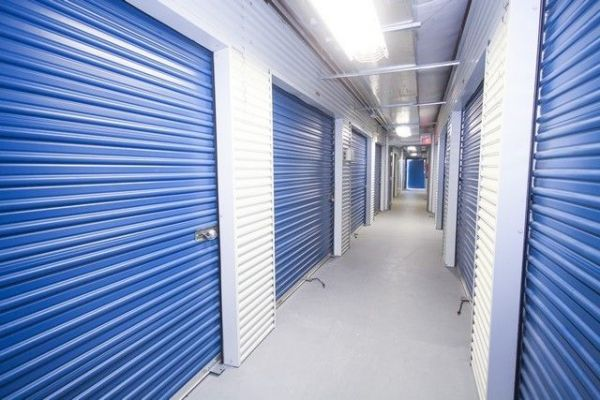 Fort Knox Self Storage - Port Jervis 52 Jersey Ave Port Jervis, NY - Photo 10