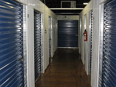 Fort Knox Self Storage - Matamoras 405 5th St Matamoras, PA - Photo 6