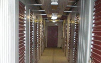 Barth Storage - Bristol 12510 75th St Bristol, WI - Photo 5