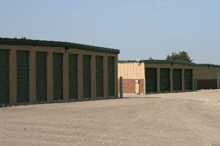 Waukesha Storage W271 S2885 Merrill Hills Rd Waukesha, WI - Photo 0