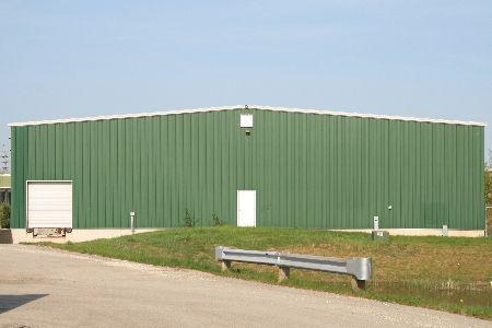 Waukesha Storage W271 S2885 Merrill Hills Rd Waukesha, WI - Photo 2