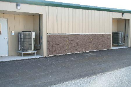 Waukesha Storage W271 S2885 Merrill Hills Rd Waukesha, WI - Photo 4