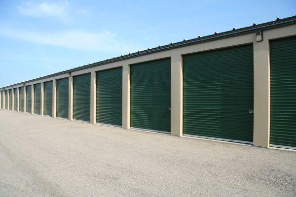 Waukesha Storage W271 S2885 Merrill Hills Rd Waukesha, WI - Photo 5