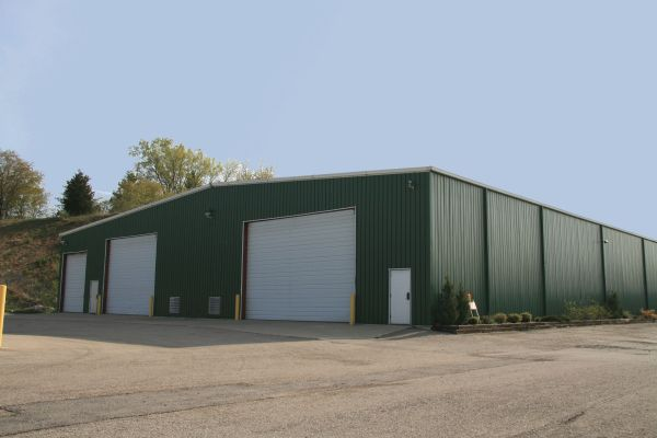 Waukesha Storage W271 S2885 Merrill Hills Rd Waukesha, WI - Photo 6