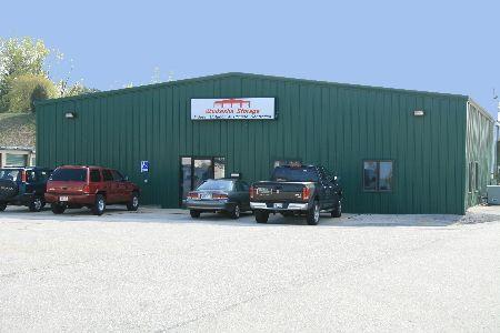 Waukesha Storage W271 S2885 Merrill Hills Rd Waukesha, WI - Photo 7