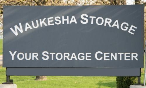 Waukesha Storage W271 S2885 Merrill Hills Rd Waukesha, WI - Photo 9
