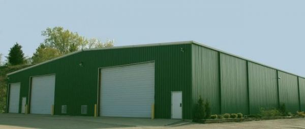 Waukesha Storage W271 S2885 Merrill Hills Rd Waukesha, WI - Photo 14