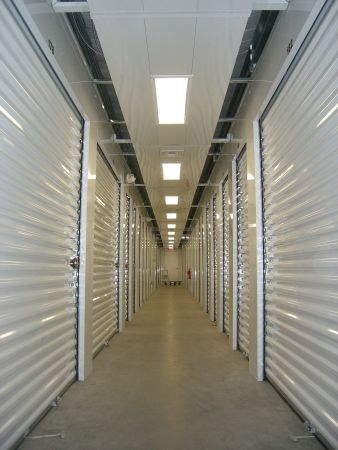 Middlesex Self Storage 5249 Bordentown Ave Sayreville, NJ - Photo 3