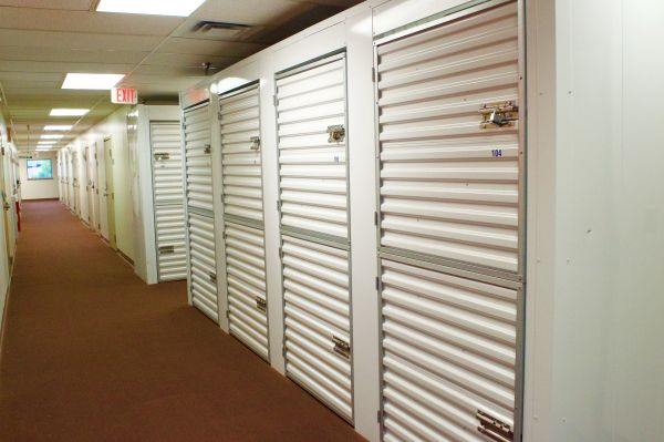 Guardian Self Storage - Pougkeepsie 3 Neptune Rd Poughkeepsie, NY - Photo 4