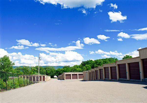 Guardian Self Storage - New Windsor 149 Windsor Hwy New Windsor, NY - Photo 3