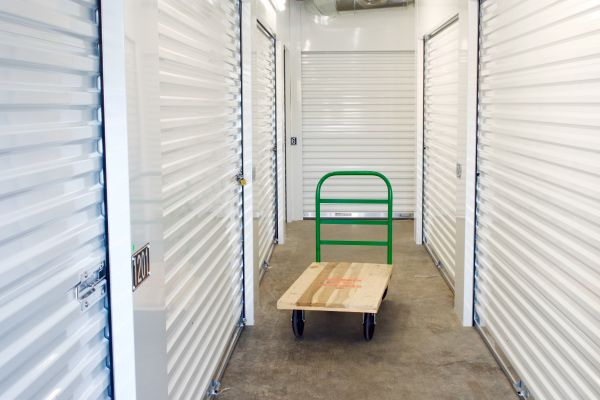 Guardian Self Storage - Newburgh 24 Liner Rd Newburgh, NY - Photo 7