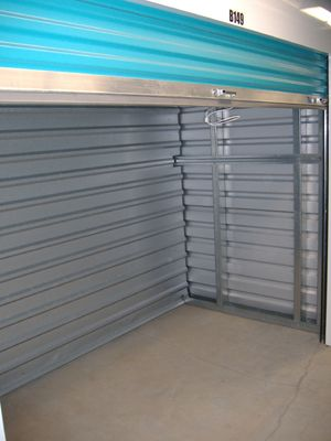 Frontage Self Storage 528 Division St Nipomo, CA - Photo 2