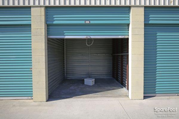 Saf Keep Storage - Gardena 2045 W Rosecrans Ave Gardena, CA - Photo 3