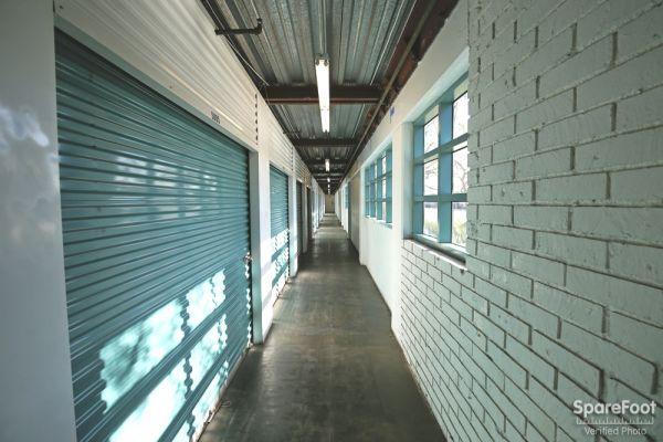 Saf Keep Storage - Gardena 2045 W Rosecrans Ave Gardena, CA - Photo 8