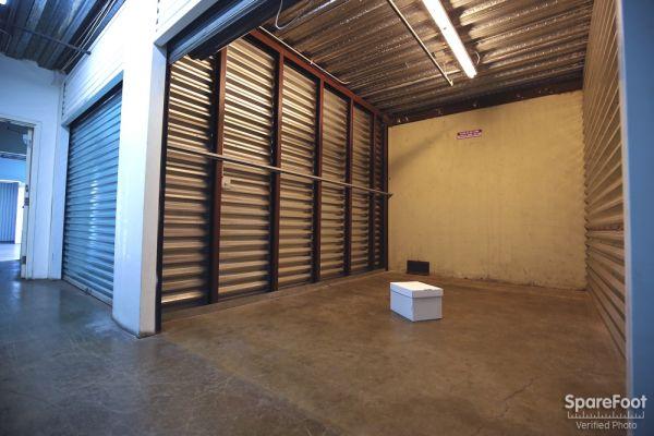 Saf Keep Storage - Gardena 2045 W Rosecrans Ave Gardena, CA - Photo 12