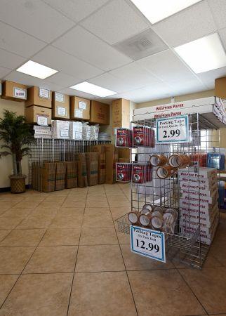 Saf Keep Storage - San Ramon 200 Purdue Rd San Ramon, CA - Photo 7