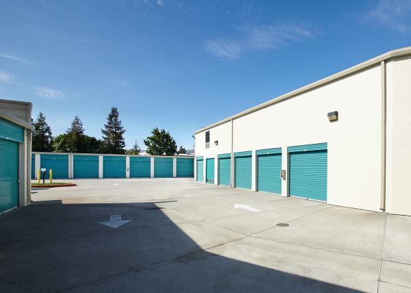 Saf Keep Storage - San Ramon 200 Purdue Rd San Ramon, CA - Photo 8