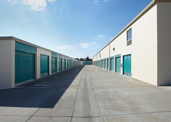 Saf Keep Storage - San Ramon 200 Purdue Rd San Ramon, CA - Photo 10