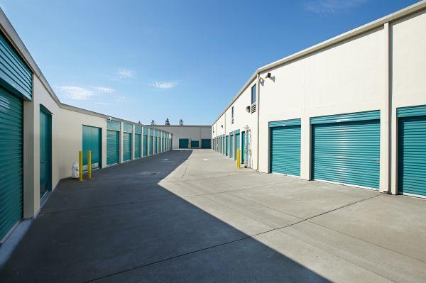 Saf Keep Storage - San Ramon 200 Purdue Rd San Ramon, CA - Photo 11