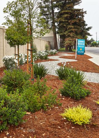 Saf Keep Storage - Hayward 1650 W Winton Ave Hayward, CA - Photo 10