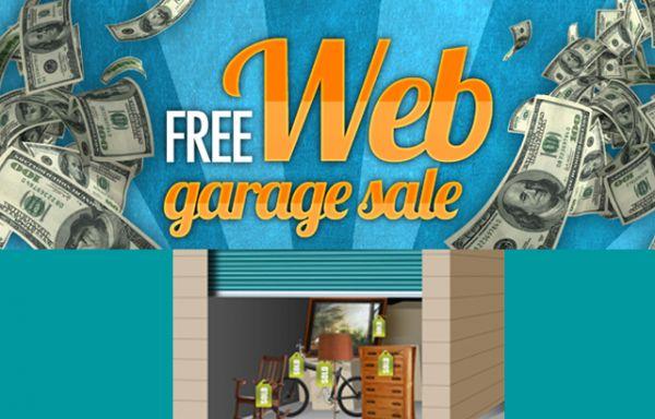 Saf Keep Storage - Redwood City 2480 Middlefield Rd Redwood City, CA - Photo 4