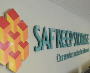 Saf Keep Storage - Fremont - Osgood Road 44705 Osgood Rd Fremont, CA - Photo 6