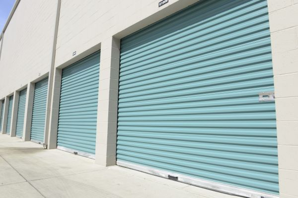 Saf Keep Storage - Fremont - Osgood Road 44705 Osgood Rd Fremont, CA - Photo 14