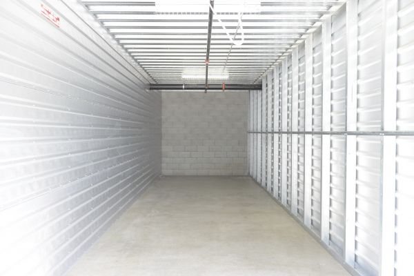 Saf Keep Storage - Fremont - Osgood Road 44705 Osgood Rd Fremont, CA - Photo 19