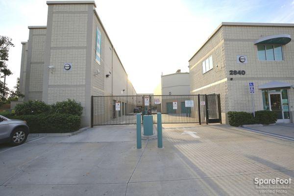 Saf Keep Storage - Los Angeles - San Fernando Road 2840 N San Fernando Rd Los Angeles, CA - Photo 2