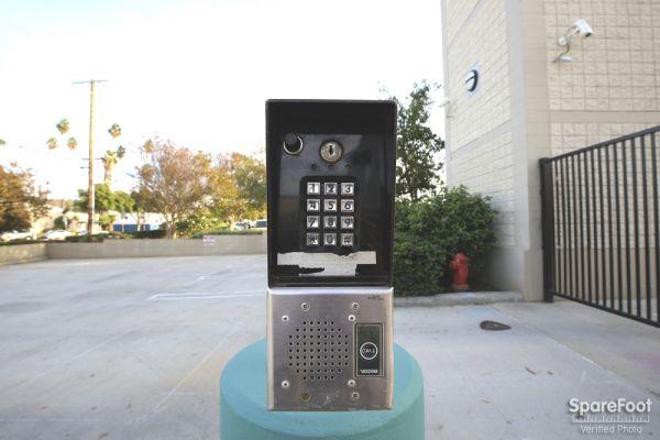 Saf Keep Storage - Los Angeles - San Fernando Road 2840 N San Fernando Rd Los Angeles, CA - Photo 3