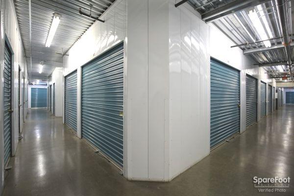 Saf Keep Storage - Los Angeles - San Fernando Road 2840 N San Fernando Rd Los Angeles, CA - Photo 10