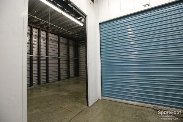 Saf Keep Storage - Los Angeles - San Fernando Road 2840 N San Fernando Rd Los Angeles, CA - Photo 11