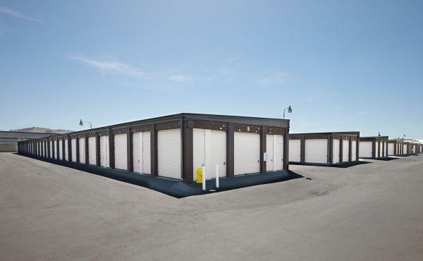 Saf Keep Storage - San Leandro 655 Marina Blvd San Leandro, CA - Photo 6