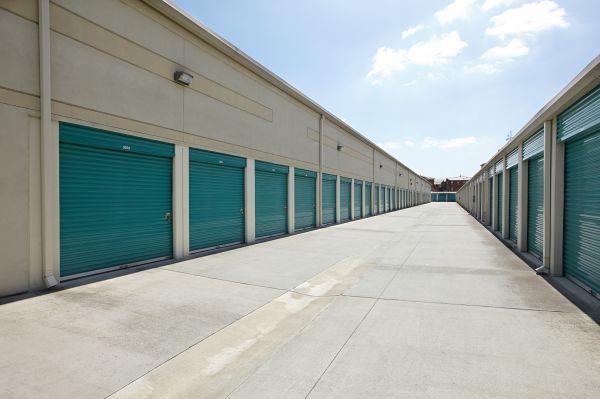 Saf Keep Storage - Milpitas 1680 S Main St Milpitas, CA - Photo 8