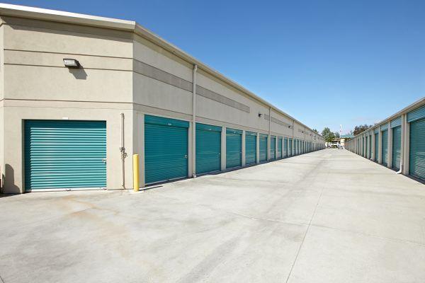 Saf Keep Storage - Milpitas 1680 S Main St Milpitas, CA - Photo 9