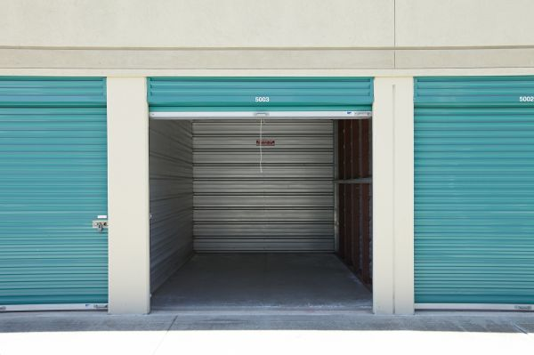 Saf Keep Storage - Milpitas 1680 S Main St Milpitas, CA - Photo 10