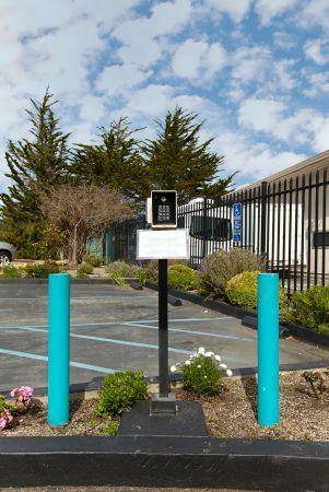 Saf Keep Storage - Del Rey Oaks 181 Calle Del Oaks Del Rey Oaks, CA - Photo 7