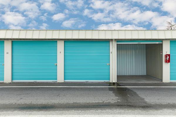 Saf Keep Storage - Del Rey Oaks 181 Calle Del Oaks Del Rey Oaks, CA - Photo 8