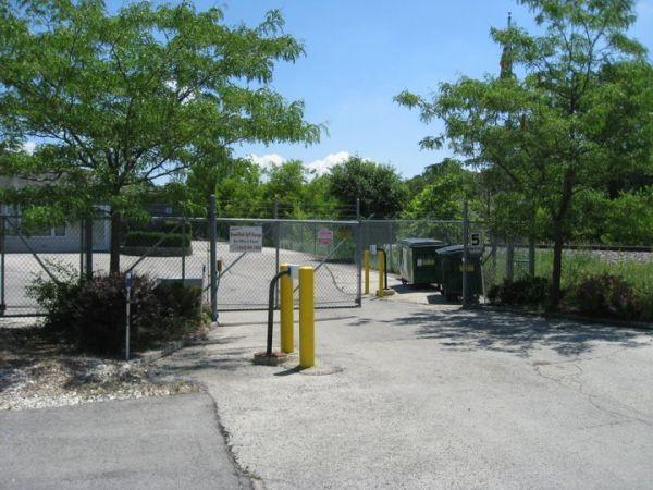 Brookfield Self Storage 2846 N Brookfield Rd Brookfield, WI - Photo 3